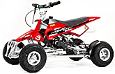 47cc 49cc  ATV Pocket Quad